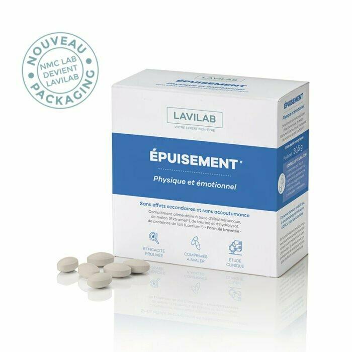 epuisement-LAVILAB