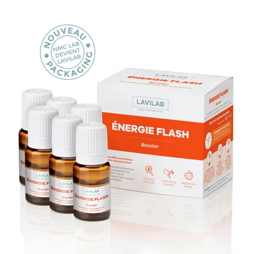 energie-flash-LAVILAB