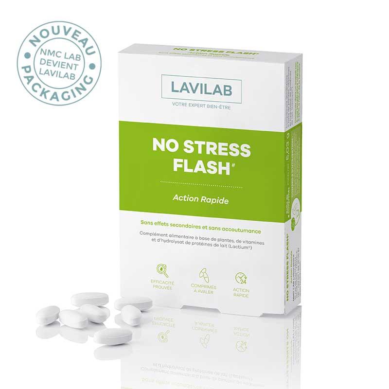 No-stress-flash-LAVILAB