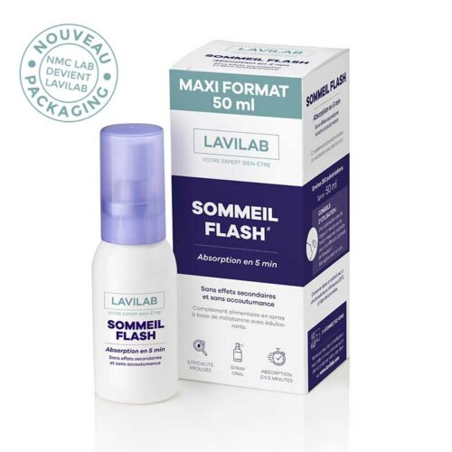 sommeil-flash-50ml-LAVILAB