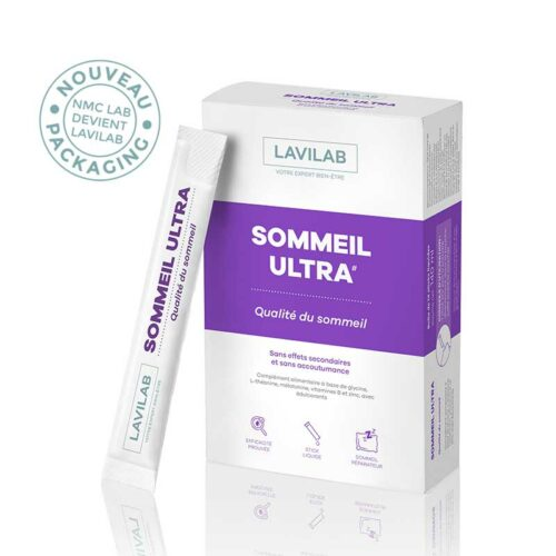 sommeil-ultra-LAVILAB