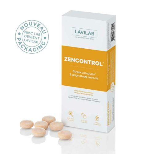 zencontrol-LAVILAB