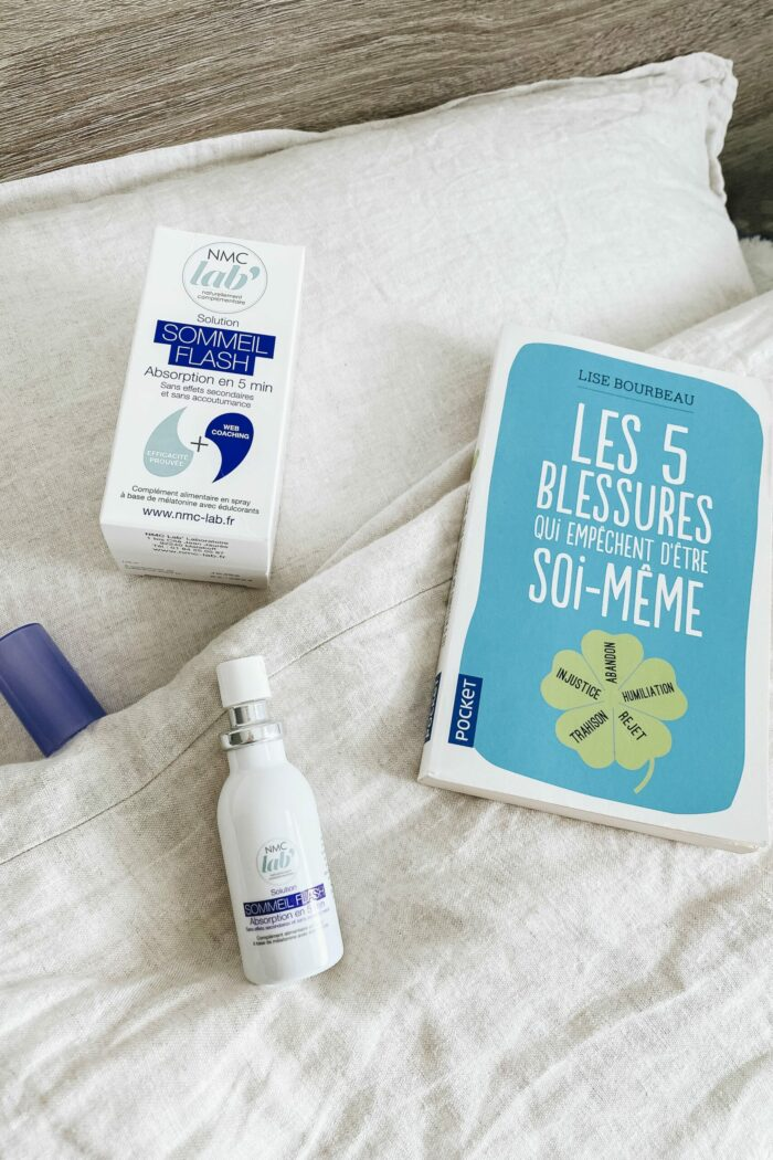 complement-alimentaire-sommeil-flash